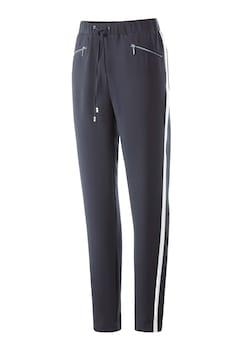 Joggpants & Track Pants für Damen mit Wohlfühlfaktor | BAUR