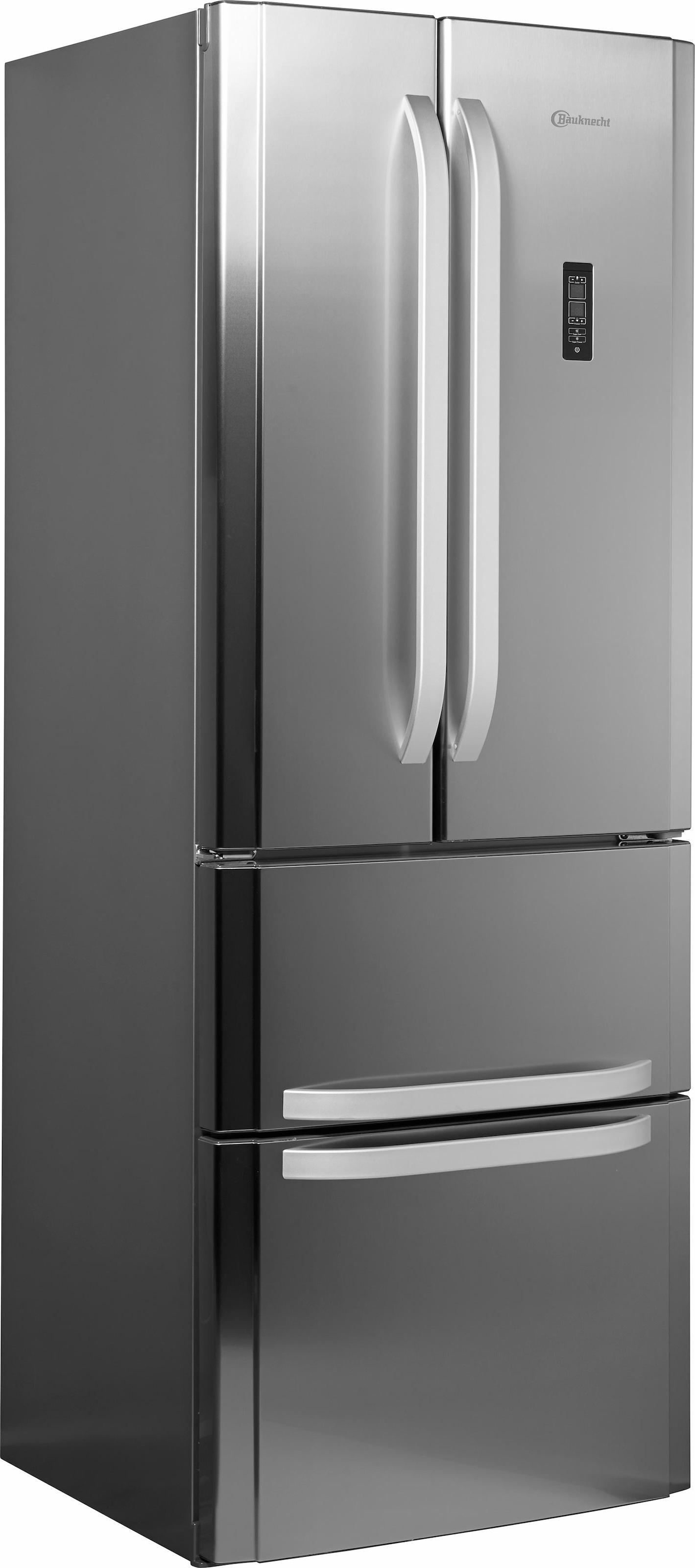Side By Side Kühlschrank Otto : Kühlschrank mit eiswürfelbereiter cm breit kühlschrank modelle