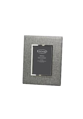 EDZARD Bilderrahmen »Elda«, 13x18 cm kaufen