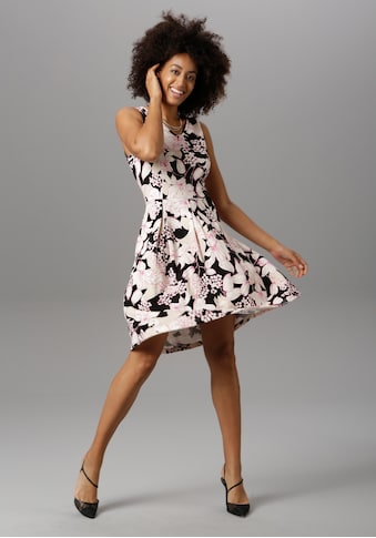 Aniston SELECTED Partykleid kaufen