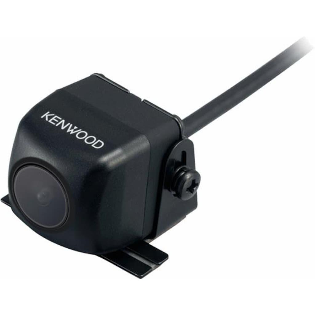 Kenwood Rückfahrkamera »CMOS130«