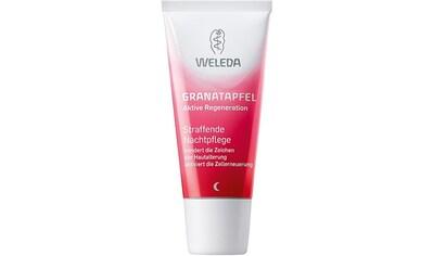 """WELEDA Nachtcreme """"Granatapfel"""" kaufen"""