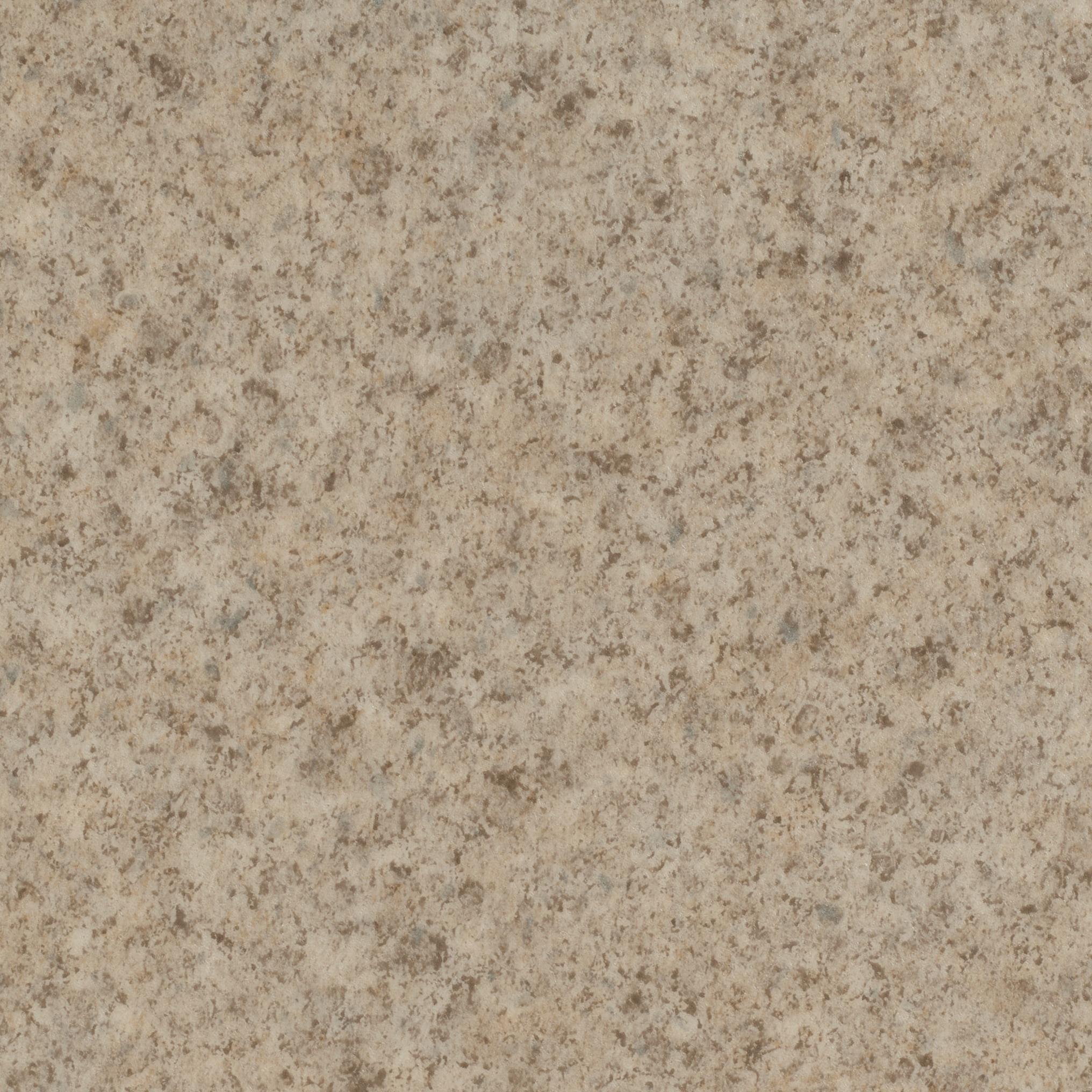 Bodenmeister Vinylboden PVC Bodenbelag Chip beige Bodenbeläge Bauen Renovieren