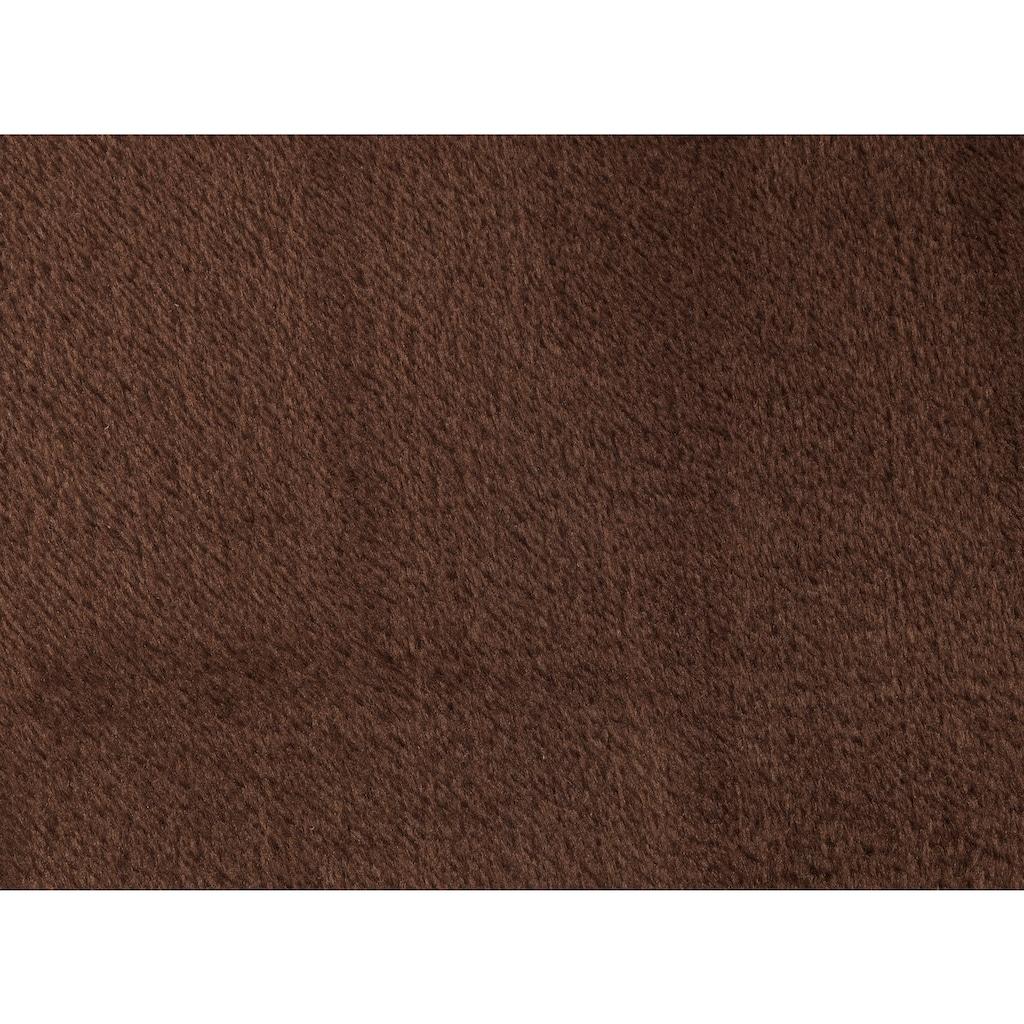 Gleepet Kratzbaum »Emil«, hoch, BxTxH: 55x65x168 cm