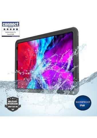 4smarts Tablettasche »Rugged Case Active Pro STARK für iPad Pro 12.9« kaufen