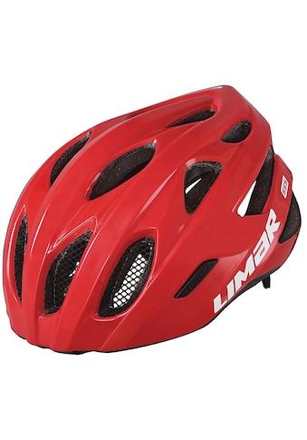 LIMAR Fahrradhelm »555« kaufen