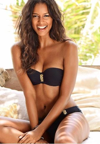 LASCANA Bikini - Hose »Gloria« kaufen