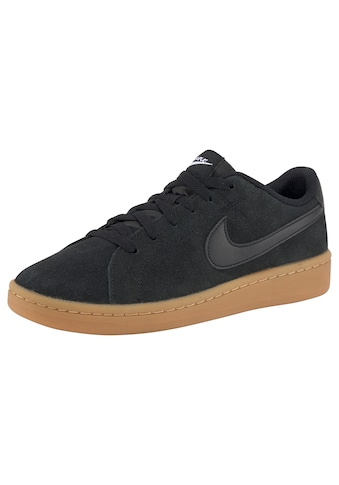 Nike Sportswear Sneaker »Wmns Court Royale 2 Suede« kaufen