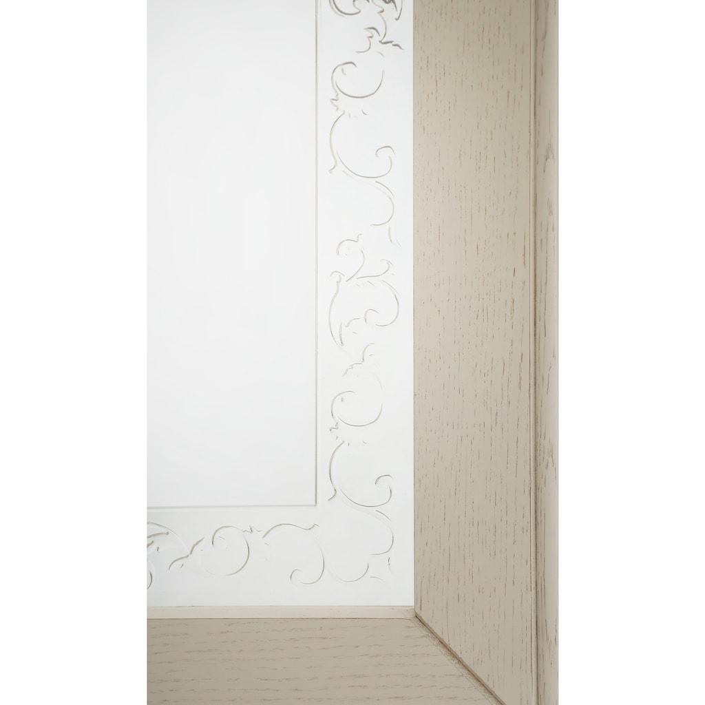 DELAVITA Kommode »Sonata«, im extravagantes Design