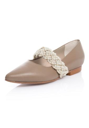 Alba Moda Ballerina kaufen