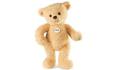 """Steiff Kuscheltier """"Teddybär Kim beige, 65 cm"""" kaufen"""