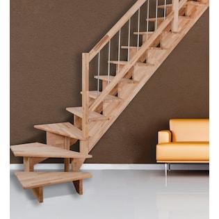 BxH für Treppen und Durchgänge DOLLE Schutzgitter Piet 71,3-91,1 x 71 cm