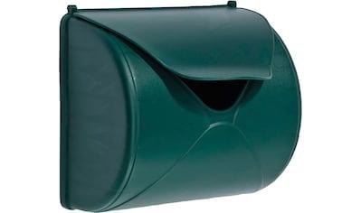 AXI Spielzeug Briefkasten grün kaufen