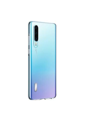 "Huawei Smartphone - Hülle »""Clear Case""« kaufen"
