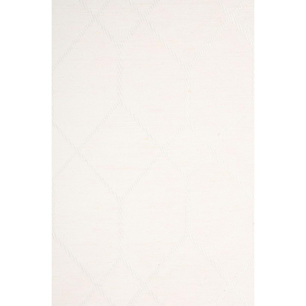 Neutex for you! Vorhang nach Maß »SAMOA«, Schal mit verdeckten Schlaufen