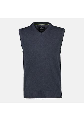 LERROS Pullunder »Slipover« kaufen