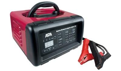 APA Batterieladegerät »20A «, mit Starthilfe (100 A) kaufen