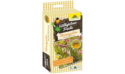 NEUDORFF Blumensamen »WildgärtnerFreude Bienengarten«, 50 g kaufen