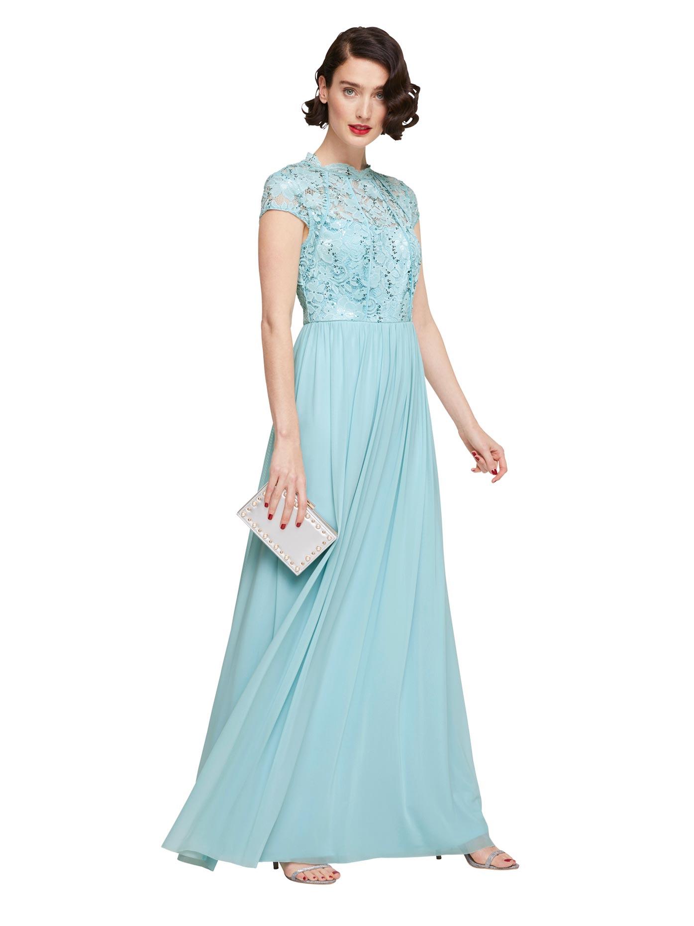 ashley brooke by heine -  Abendkleid Abendkleid