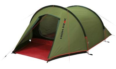 High Peak Tunnelzelt »Kite 2«, 2 Personen (mit Transporttasche) kaufen