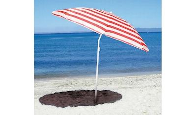 Pinolino® Sonnenschirm »Sunny« kaufen