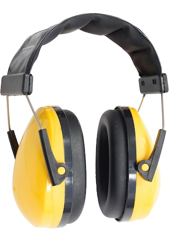 CONNEX Kapselgehörschutz »Kindergehörschutz COXT938702« kaufen