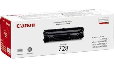 Canon Tintenpatrone »CRG-728« kaufen
