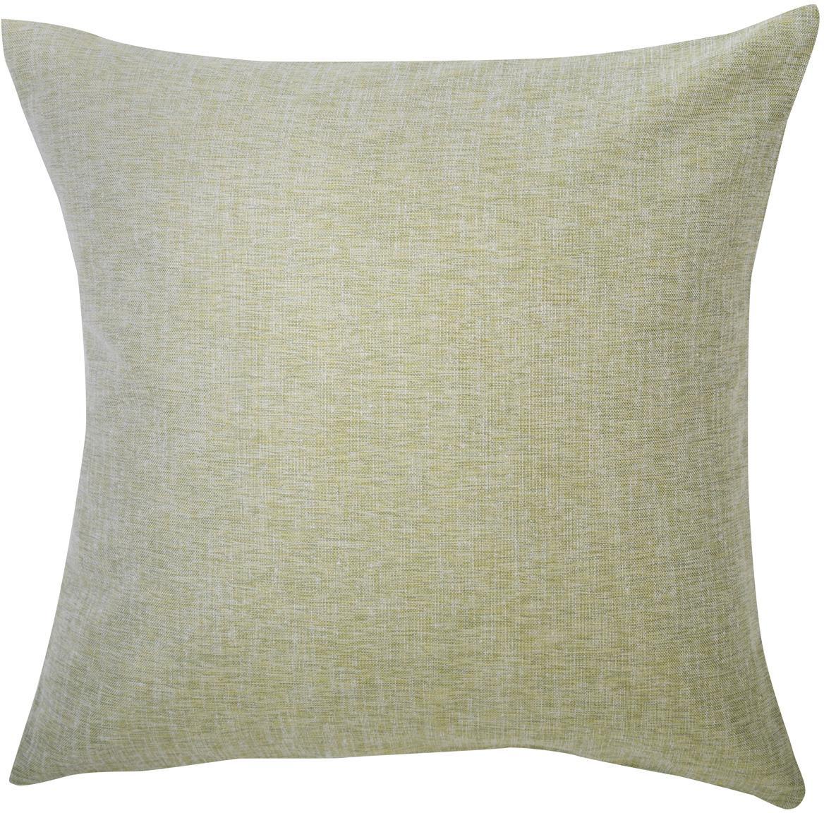 wickelauflage stoff gr n preisvergleich die besten angebote online kaufen. Black Bedroom Furniture Sets. Home Design Ideas
