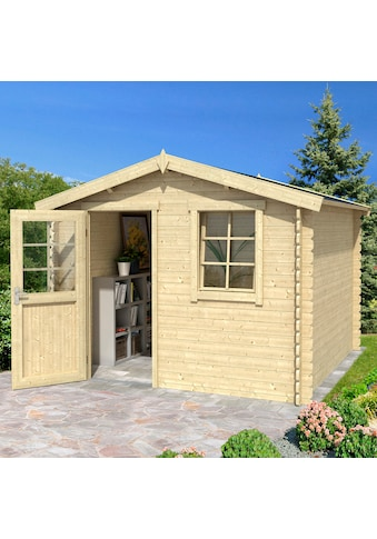 Outdoor Life Products Gartenhaus »Nina 275« kaufen