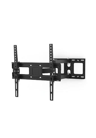 Hama TV Wandhalter, bis 165cm (65 Zoll), vollbeweglich kaufen