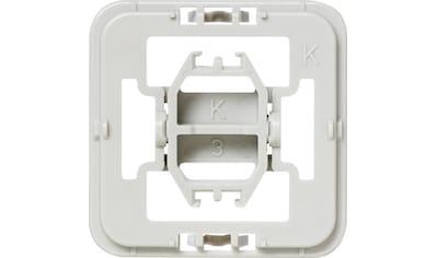 Homematic IP Smart-Home-Zubehör »Adapter set Kopp« kaufen
