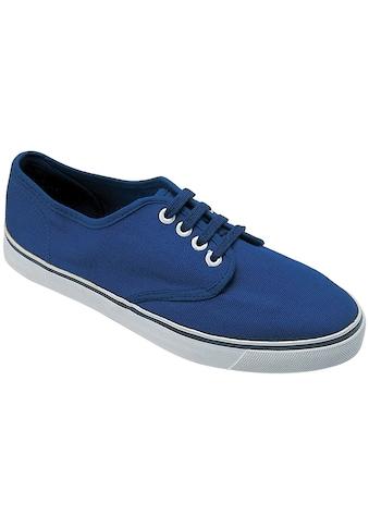 Mirak Schnürschuh »Yachtmaster Damen Schnür Schuhe« kaufen