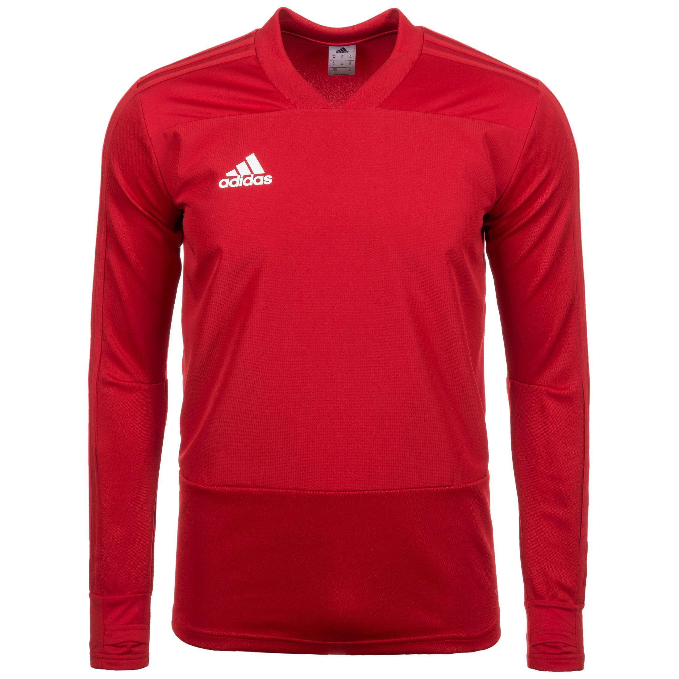 adidas performance -  Trainingsshirt Core 18