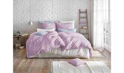 Bettwäsche »Provence«, fleuresse kaufen