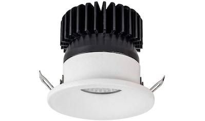 Havit Lighting LED Deckenleuchte »NICHE«, Warmweiß kaufen