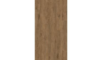 PARADOR Packung: Vinylboden »Classic 2030  -  Eiche Vintage Natur«, 1216 x 216 x 8,6 mm, 1,8 m² kaufen