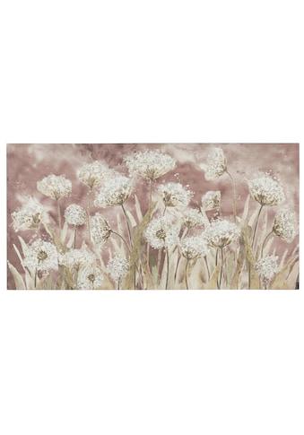 Bild Pustblumen kaufen