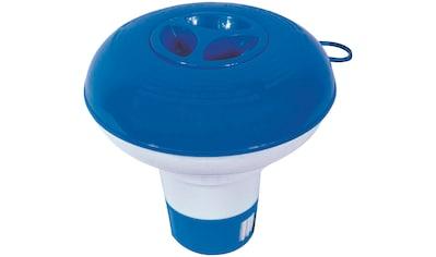 Bestway Chlordosierschwimmer »Flowclear™« kaufen