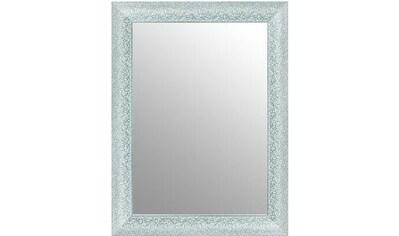 Lenfra Wandspiegel »Amira«, (1 St.) kaufen