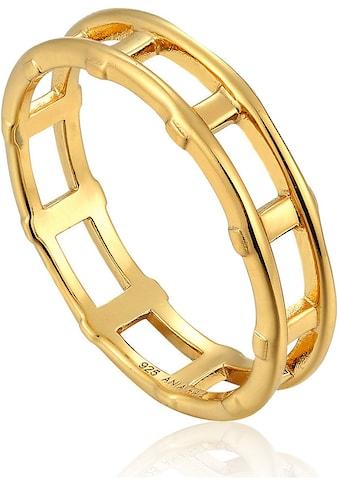 Ania Haie Fingerring »32014208« kaufen