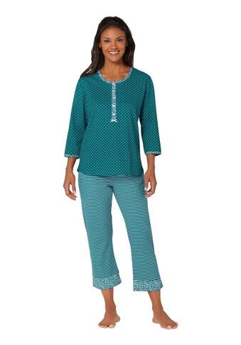 Classic Inspirationen Schlafanzug kaufen