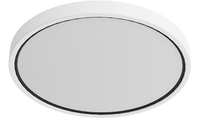 Nordlux LED Deckenleuchte »NOXY«, LED-Modul, 5 Jahre Garantie auf die LED kaufen