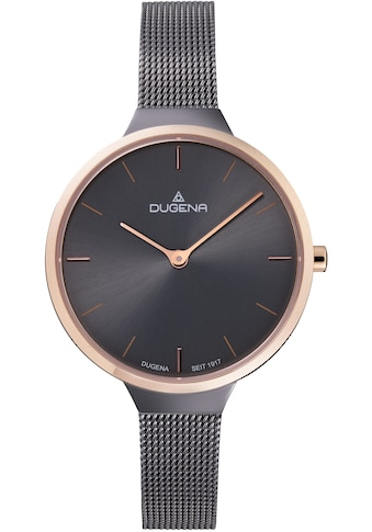 Dugena Quarzuhr »Alva, 4461046« kaufen