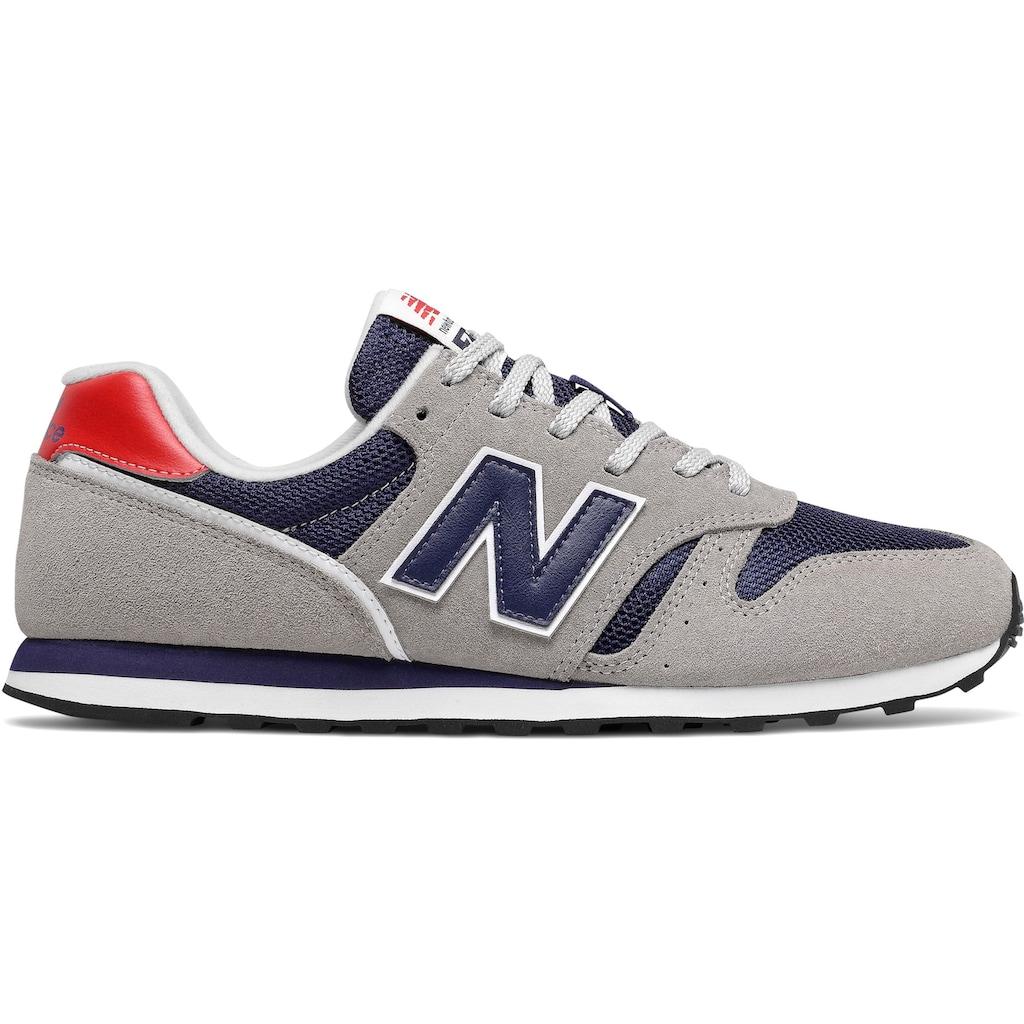 New Balance Sneaker »ML373«