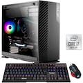 Hyrican Gaming-PC »Alpha 6590«