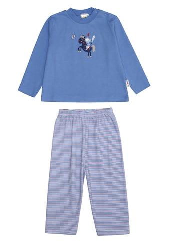 Liliput Pyjama mit niedlichen Motiven kaufen