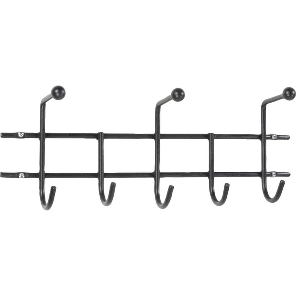 Spinder Design Garderobenhalter »Barato«, Breite 45,5 cm