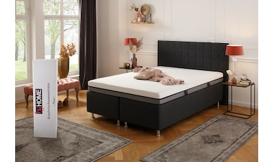 Komfortschaummatratze »Neo«, my home, 16 cm hoch kaufen