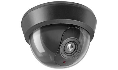 GEV Kameraatrappe »DOM CSZ 9745«, Dummy kaufen