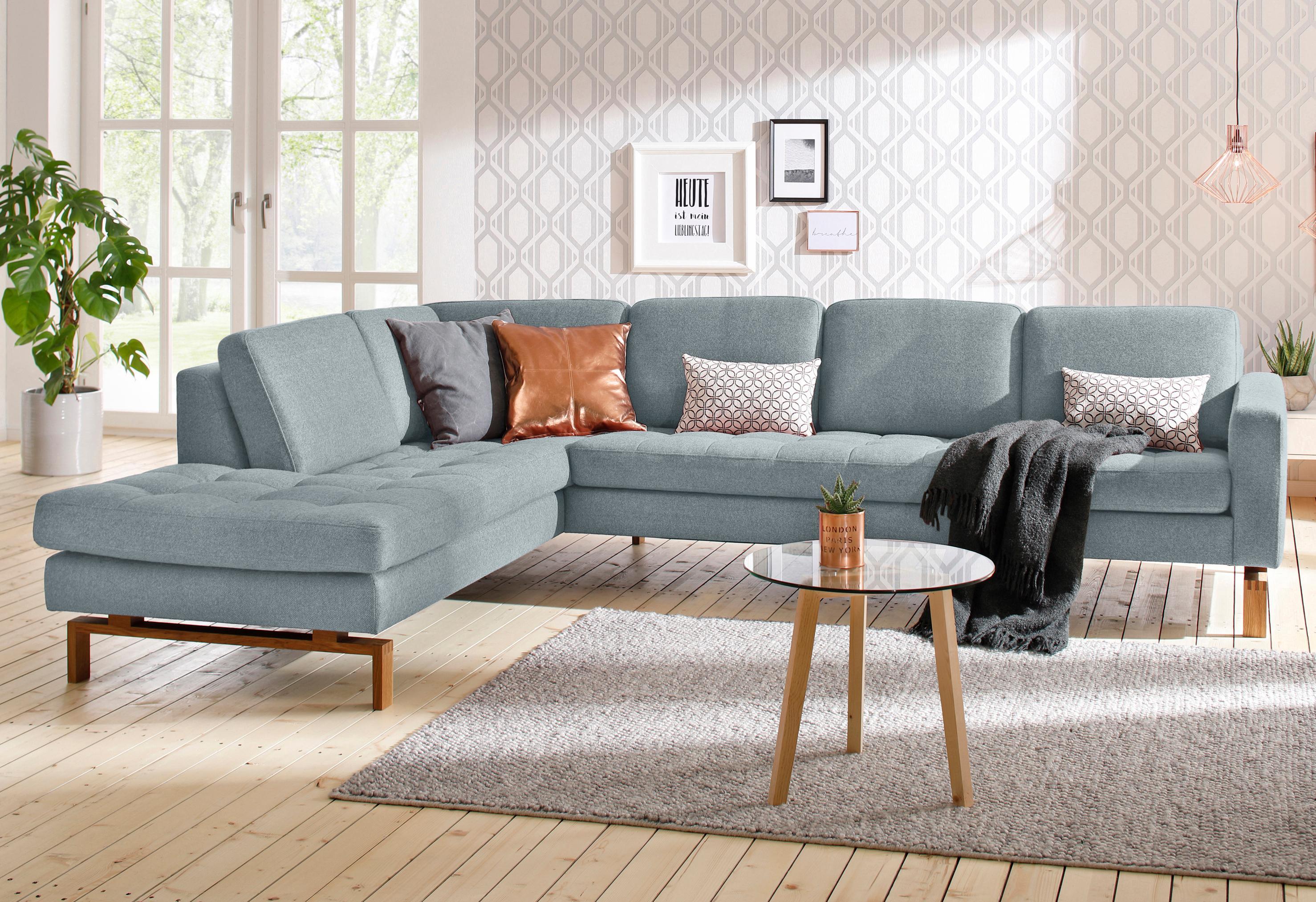 andas ecksofa taranto auf rechnung kaufen baur. Black Bedroom Furniture Sets. Home Design Ideas